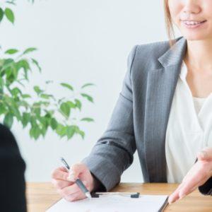 財産管理委任契約の金融機関対応について調査しました
