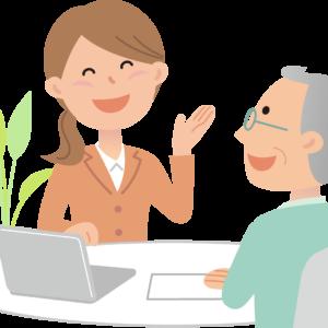 「持続化給付金」や「大阪府休業要請外支援金」の申請手続きのサポートを行っています。